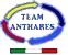 Team Anthares